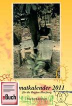 Heimatkalender 2011 für die Region Herzberg (eBuch)
