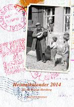 Heimatkalender 2014 für die Region Herzberg