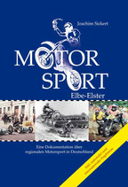 Motorsport Elbe-Elster