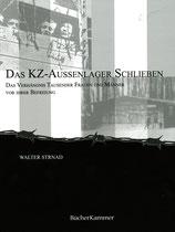 Das KZ-Außenlager Schlieben