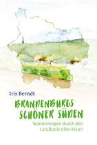 Brandenburgs schöner Süden