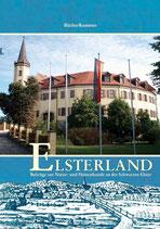 Elsterland