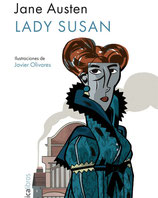 Lady Susan / Jane Austen