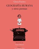 Geografía humana / Gloria Fuertes