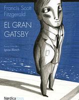 El Gran Gatsby / Nikolái Gógol