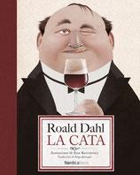 La cata / Roald Dahl