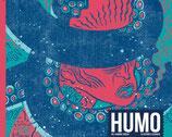 HUMO / VARIOS