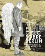 EL CIELO SOBRE BERLÍN / LORENZO TOMA