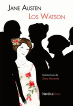 Los Watson /  Jane Austen