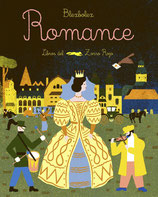 ROMANCE / BLEXBOLEX