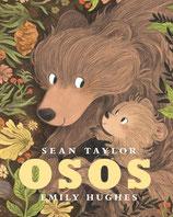 OSOS / SEAN TAYLOR