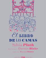 EL LIBRO DE LAS CAMAS / SYLVIA PLATH
