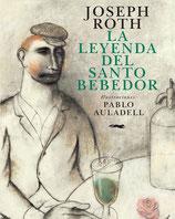 LA LEYENDA DEL SANTO BEBEDOR / JOSEPH ROTH