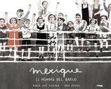 MEXIQUE / MARIA JOSÉ FERRADA