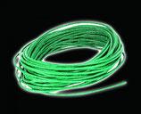 Visco 30, grün 30s/m     10m Rolle
