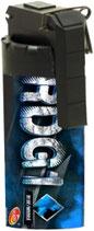 Rauchgranate RDG1 blau