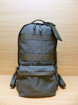 HARVEST LABEL × Barbe-Bleue BACK PACK