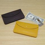 B.stuff/長財布