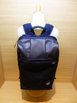 HARVEST LABE/CUSTOM/BACK PACK