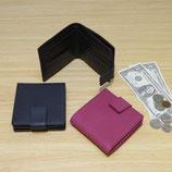 B.stuff/折財布