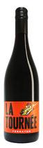 """Vin de France """"La Tournée"""" Rouge 2018"""