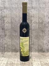 2015er Chardonnay Beerenauslese edelsüß 0,5 L