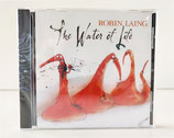 CD Robin Laing - The Water of Life