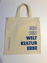 """Die Original Zammgebicht Guggern """"Weltkulturerbe"""""""