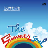 The Summer Soul / Mixed By DJ Tomo