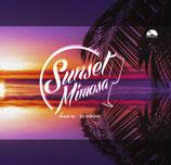 DJ Hirota / Sunset Mimoza