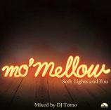 DJ Tomo / mo' mellow