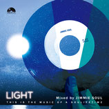 JIMMIE SOUL / LIGHT