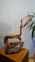 Schmuckbaum groß