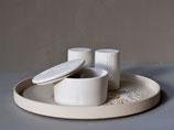 Keramiktablett