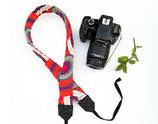 Cinta càmera Lupe