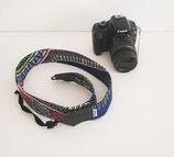Cinta càmera Ramon