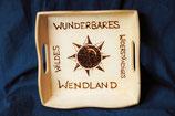 "Tablett ""Wendland"""