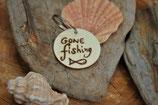 """gone fishing"""