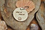 """""""MOINMOIN"""""""