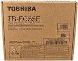 Toshiba Resttonerbehälter