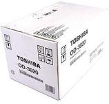 Toshiba Trommel OD3820