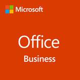 Office für Unternehmer