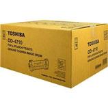 Toshiba Trommel OD-4710