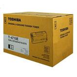 Toshiba Toner T-4710E