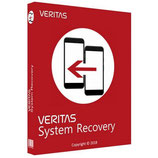 SystemRecovery