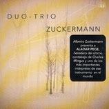 Dúo - Trío Zuckermann