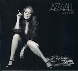Jazz 4 all