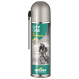 Motorex City Lube Kettenöl Spray 300 ml