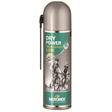 Motorex Dry Power Kettenöl Spray 300 ml