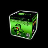 Blackboxx Vogelschreckbatterie